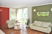 112 457 €, Продажа квартиры, Купить квартиру Рига, Латвия по недорогой цене, ID объекта - 313137494 - Фото 1