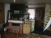Продается дом, Старосырово - Фото 1