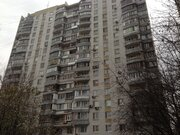 Продам трехкомнатную квартиру на каргопольской 11 - Фото 2
