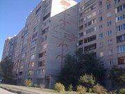 Трехкомнатная квартира в центре города Истра в хорошем доме (исх.943) - Фото 1