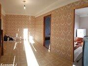 Квартира с новым ремонтом в Кисловодске - Фото 2