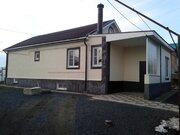 Дом с участком в х.Большие Салы - Фото 2