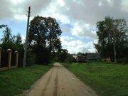 Земельный участок 10,39 га, - Фото 5