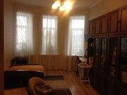 Продается 3-х комнатная квартира м. Пушкинская - м. Тверская - Фото 3