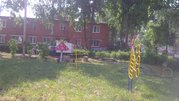 Предлагаю квартиру в Серпуховском районе - Фото 3
