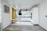 Cоюзный проспект 20к1 двухкомнатная квартира 49 кв м Новогиреево - Фото 2