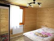 Кубинка. Уютный дом для постоянного проживания. 45 км. от МКАД - Фото 5