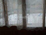 Аренда квартиры, Калуга, Литейный пер. - Фото 4