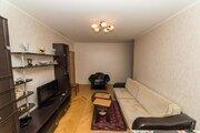 Продам 2-к квартиру, Москва г, Зеленый проспект 93 - Фото 3
