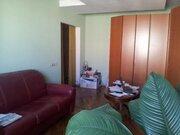 Ппродается 3х комнатная квартира м Лермонтовский пр-т - Фото 3