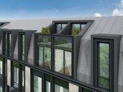Апартаменты 35 кв.м, без отделки, в ЖК бизнес-класса «vivaldi». - Фото 2