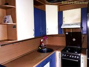 Сдаю 2 комнатную квартиру, Сергиев Посад, ул Дружбы, 11 - Фото 1