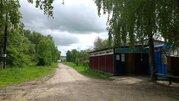 17 сот, газ, свет, документы, тихое место, пруд, соседство с деревней - Фото 4