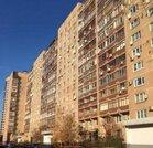 Четырехкомнатная квартира с ремонтом в 2-ух мин.пешком от м.Новокосино - Фото 1