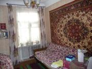 Продажа двухкомнатной квартиры в городе Озеры Московской области - Фото 1