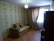 Продается 1-комнатная квартира eул Сиреневая - Фото 3
