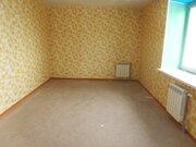 Продается 3-комнатная квартира в Заволжском районе. - Фото 4