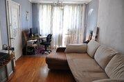 Купить квартиру в г.Ивантеевка, Советский проспект, д.15. 2-комнатная - Фото 4