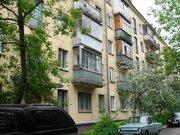 2-х к.кв. г. Жуковский, ул. Чкалова - Фото 2