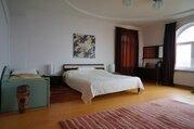 Продажа дома, Форос, Терлецкого 9 б - Фото 5