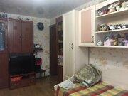 2-комнатная квартира в г. Дмитров, ул. Комсомольская, д. 6. - Фото 1