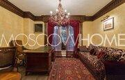 Дом под ключ с мебелью (нр-3750) - Фото 5