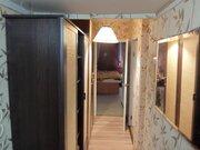 Недорогая двушка на Плеханова, Аренда квартир в Москве, ID объекта - 317130407 - Фото 6