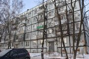 В Чехове в микр.Венюково сдаётся 2-х к.квартира ул.Комсомольская - Фото 1