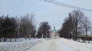 Дом в Сергиево-Посадском р-не, село Выпуково - Фото 2