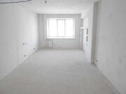 2 060 000 Руб., Продается 1-комнатная квартира, пр. Строителей, Купить квартиру в Пензе по недорогой цене, ID объекта - 325780998 - Фото 8