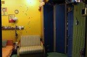 Однокомнатная квартира в Центре Москвы - Фото 5