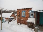 Продается дом 47 кв.м в с. Крюково, Борисовский район, Белгородская обл - Фото 3