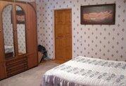 Комната в коттедже 15 кв. м. - Фото 3