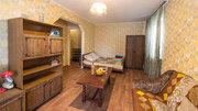1-комнатная в центре недорого (Эконом) - Фото 3