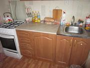 2-х комн.кв. с раздельными комнатами в 50 м от соснового бора - Фото 4