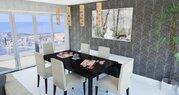 Продажа квартиры, Аланья, Анталья, Купить квартиру Аланья, Турция по недорогой цене, ID объекта - 313158793 - Фото 13
