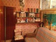 Продаю двухкомнатную квартиру - Фото 5