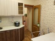Продажа квартиры, Балаково, Энергетиков проезд - Фото 1