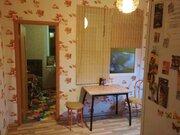 1-о комнатная квартира - Фото 4