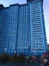 Купить 2 комнатную квартиру, ул. Авиационная, 59, Москва. Продам 2к. - Фото 1