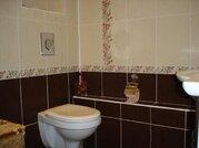 7 899 000 Руб., 2-этажная 3-комнатная квартира полностью упакована Щорса 57, Купить квартиру в Белгороде по недорогой цене, ID объекта - 318024962 - Фото 17