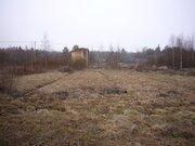 Придается участок 18 соток в поселке Прибылово - Фото 3