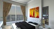 Продажа квартиры, Аланья, Анталья, Купить квартиру Аланья, Турция по недорогой цене, ID объекта - 313158793 - Фото 8