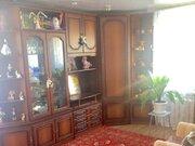 Продажа однокомнатной квартиры на улице Ленина, 16 в Балахне