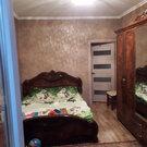 2-х комнатная квартира в Сергиев Посаде - Фото 2