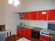 Сдам 1-комнатную квартиру в центре Уфы - Фото 3