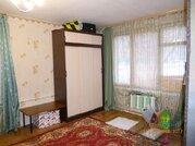 4 570 000 Руб., Предлагается бюджетное жильё рядом со студенческим городком!, Купить квартиру в Москве по недорогой цене, ID объекта - 317963421 - Фото 5