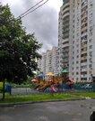 Квартира на Симферопольским б-ре - Фото 1