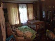 Г. Климовск. Однокомнатная квартира в нормальном состоянии - Фото 2