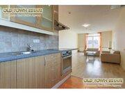 Продажа квартиры, Купить квартиру Рига, Латвия по недорогой цене, ID объекта - 313154148 - Фото 4